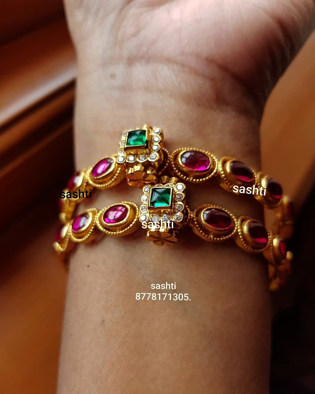 Jewelry Stores In Edison Nj : jewelry, stores, edison, Jewellery, Shops, Edison, Meaning, Jew…, Bangles, Jewelry, Designs,, Silver, Indian,