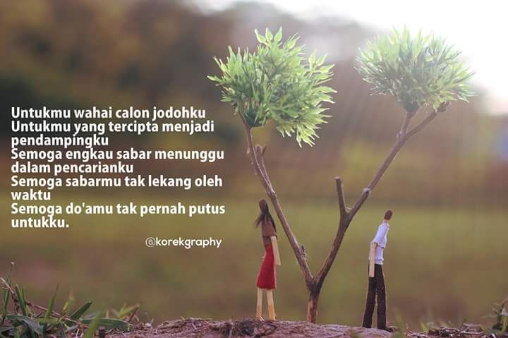 Pin Di Korekgraphy Indonesia Quote Spirit Love