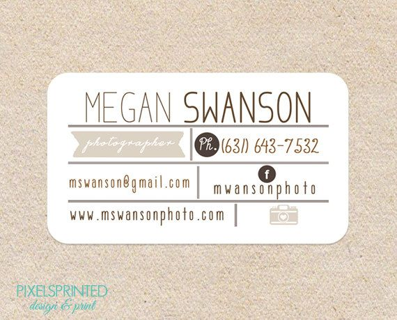 Round corners business cards thick glossy or matte color both round corners business cards thick glossy or matte color both sides free reheart Choice Image