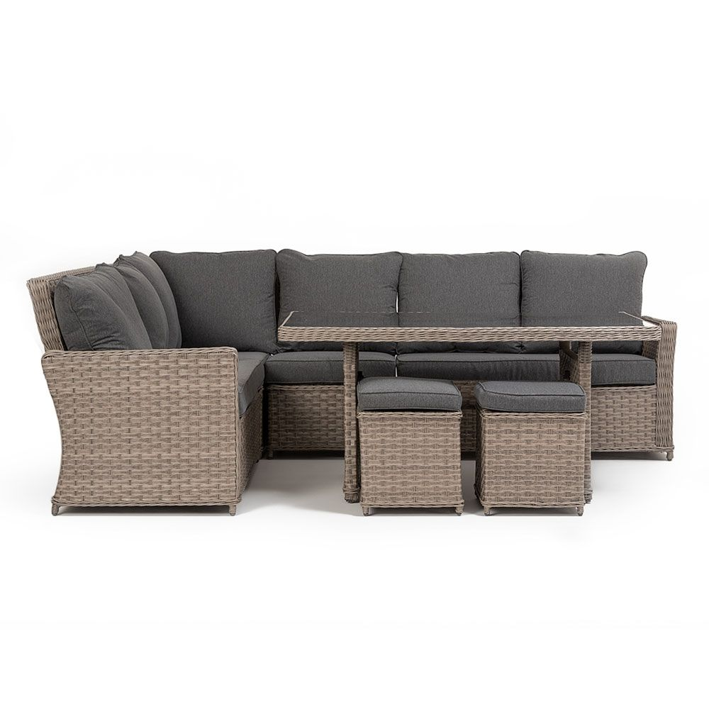 Montego Outdoor Corner Set Target Furniture Latest Furniture Designs Furniture Nz