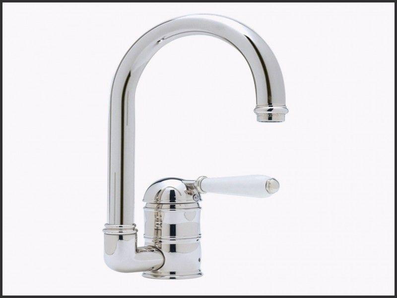 Inspirational Who Makes Glacier Bay Faucets