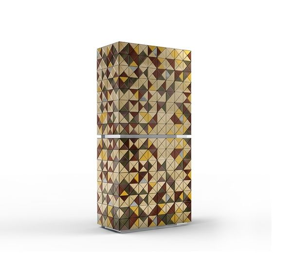 #cabinetinspiration #cabinet #luxury #inspiration Visit www.memoir.pt