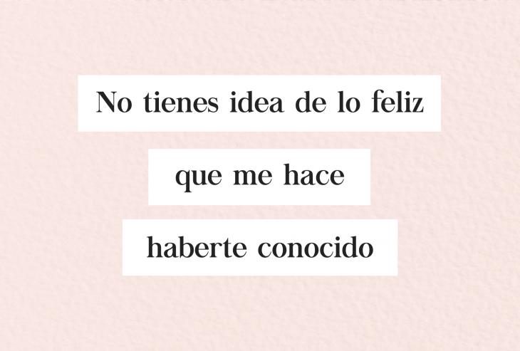 21 Frases De Amor Para Poner De Estado En Whatsapp Frases