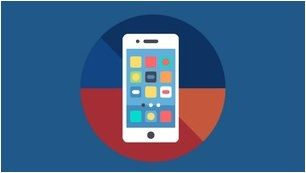 In search of an app growth course that does not confuse