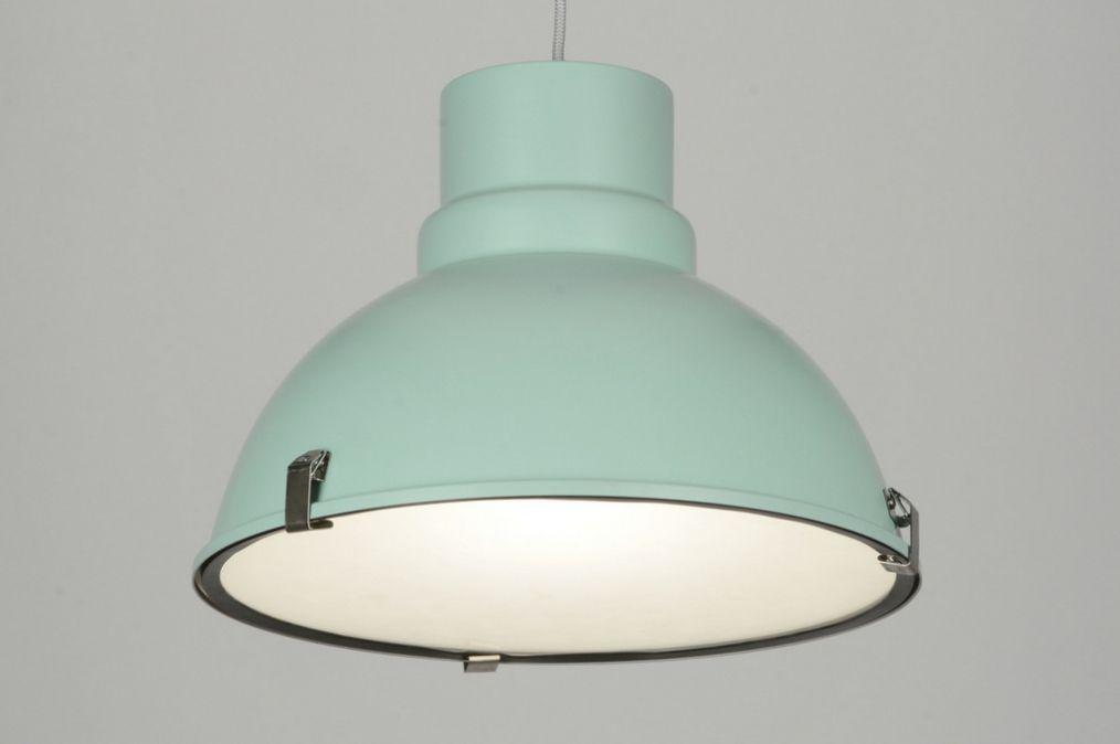 Lamp Babykamer Groen : Lamp babykamer jongen trendy beste design lamp babykamer voor
