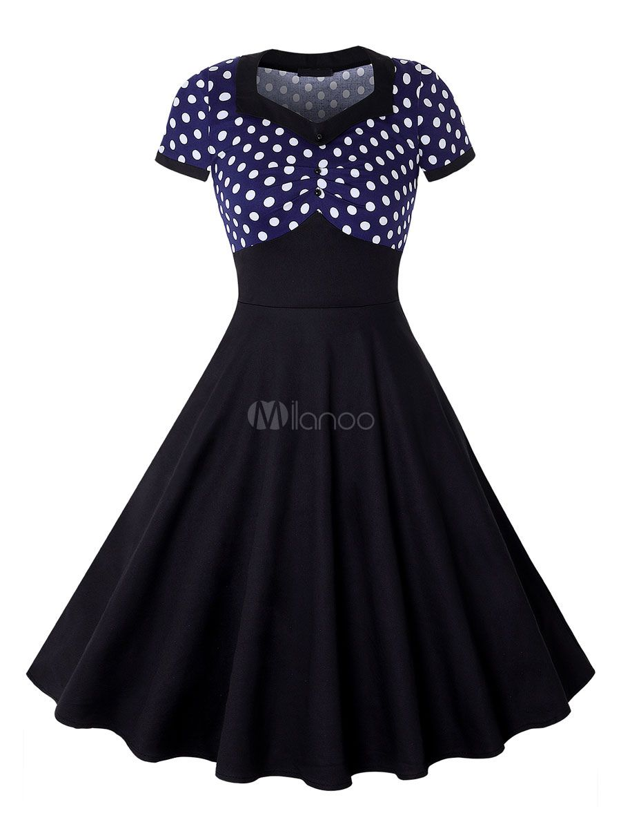 1950s Vintage Wedding Dress 50s Off White Lace Short Vintage 1950s Dresses Vintage Wedding Dress 1950s 50s Dresses [ 3000 x 1794 Pixel ]