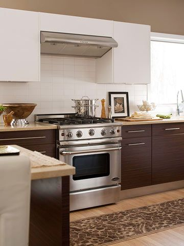 Kitchen Layout Guidelines And Requirements | Ideas Magazine, Smart Design  And Bath Ideas