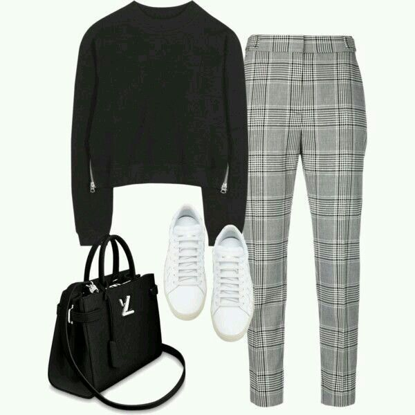 Photo of Herbst-Outfits-Ideen 2019 – womenswear.sosyalpenguen.com