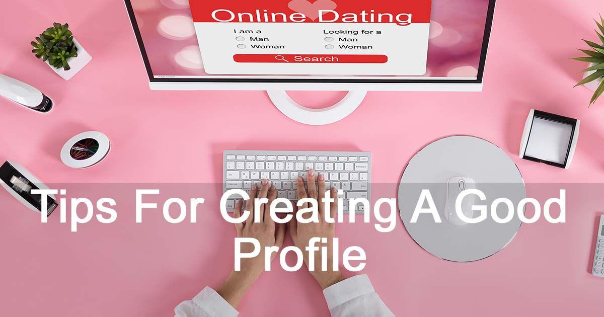 not dating ghana.co.uk houston happens. can
