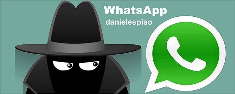 tem como rastrear whatsapp de outro celular gratis