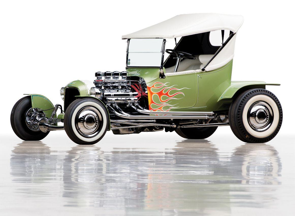 History for sale ford modelscars for saleold