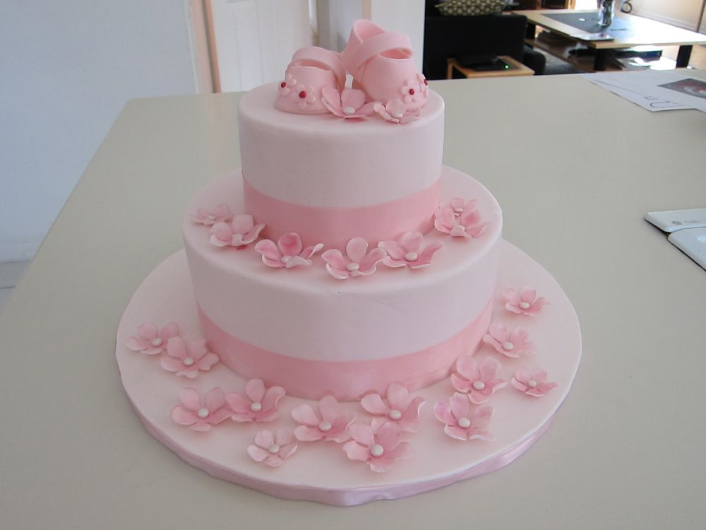 baby shower cake for girl baby shower cakes for girls ideas play