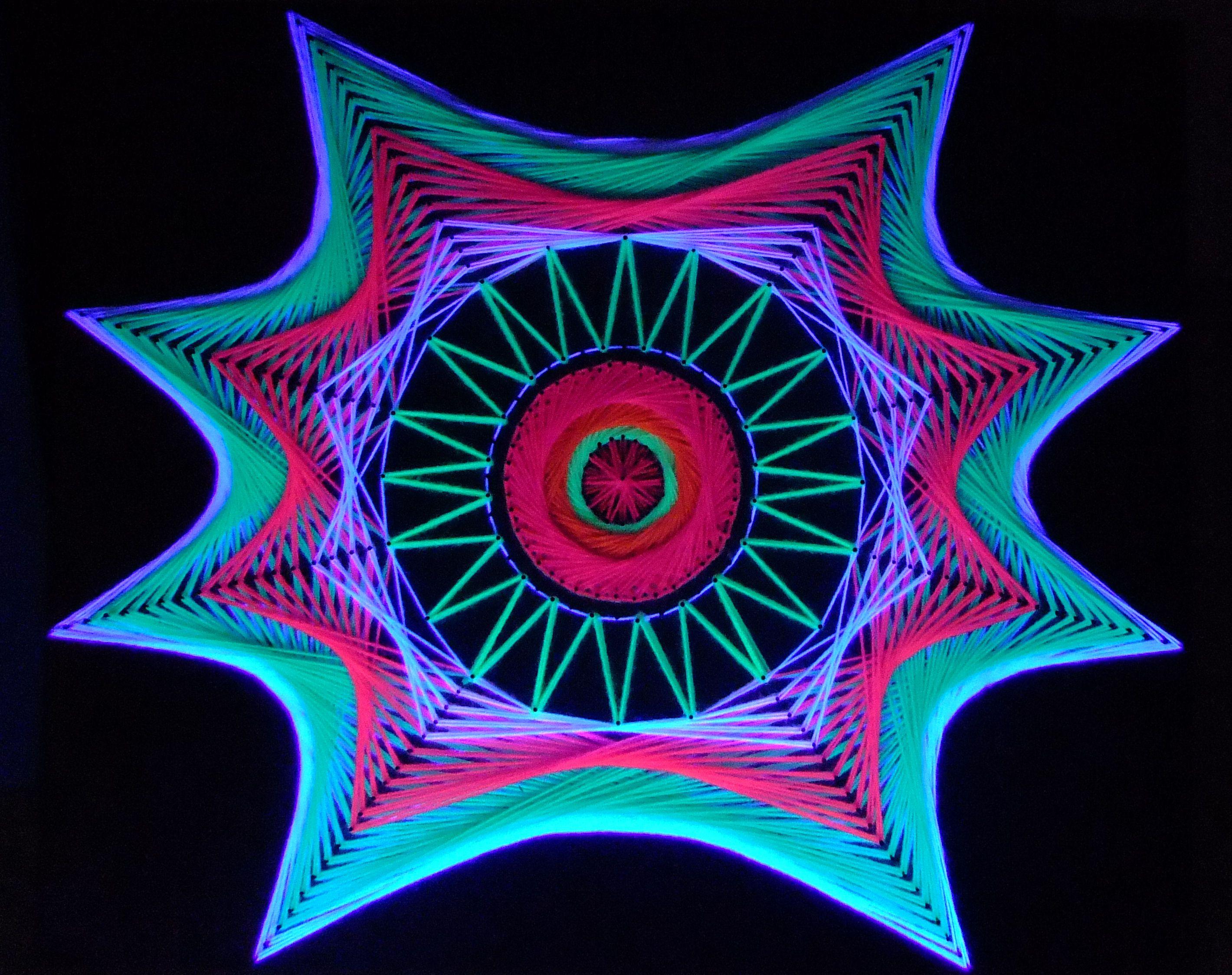 String Art 76 Best Diy String Art Images On Pinterest