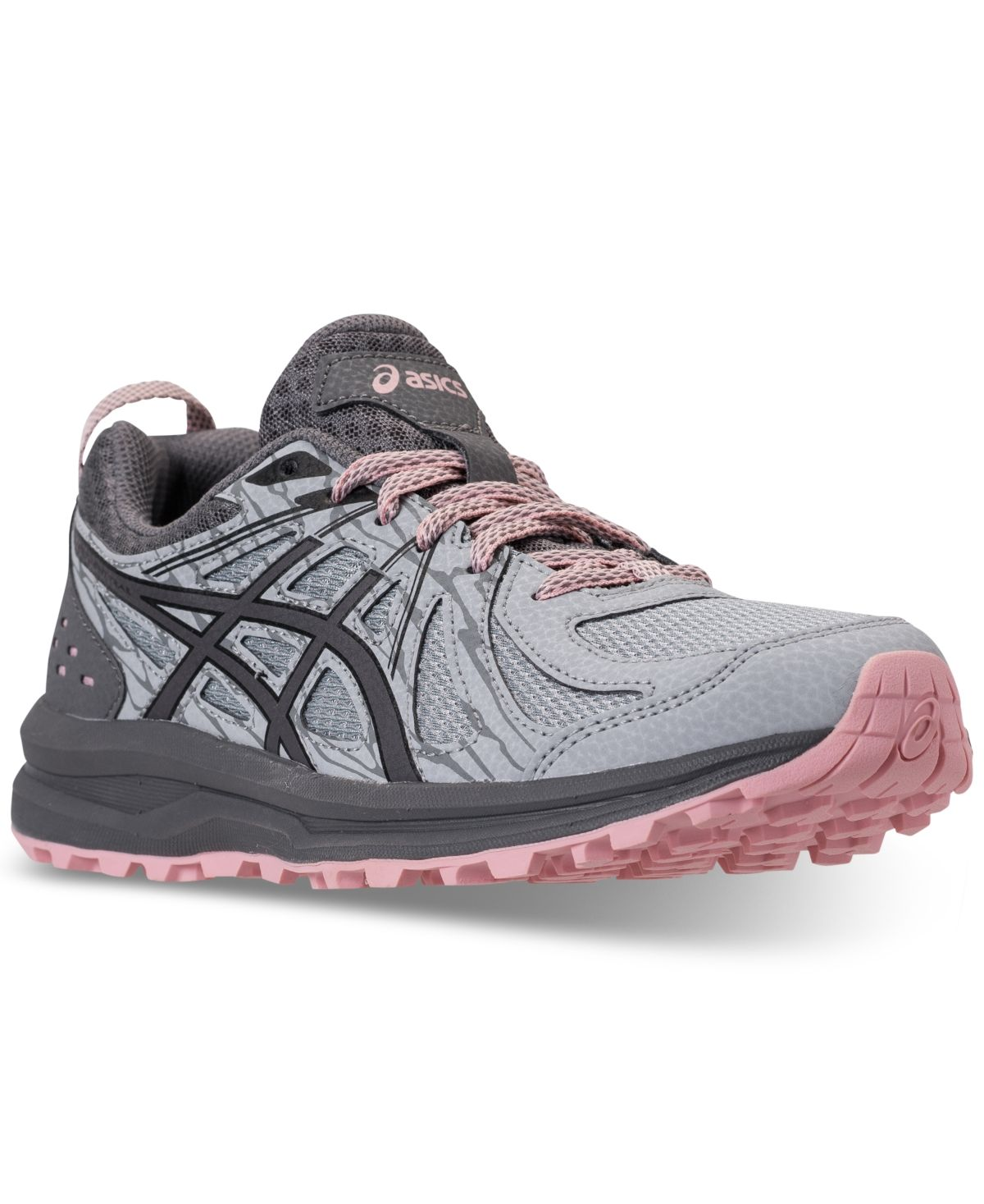 asics women's frequent trail running shoes reviews 50