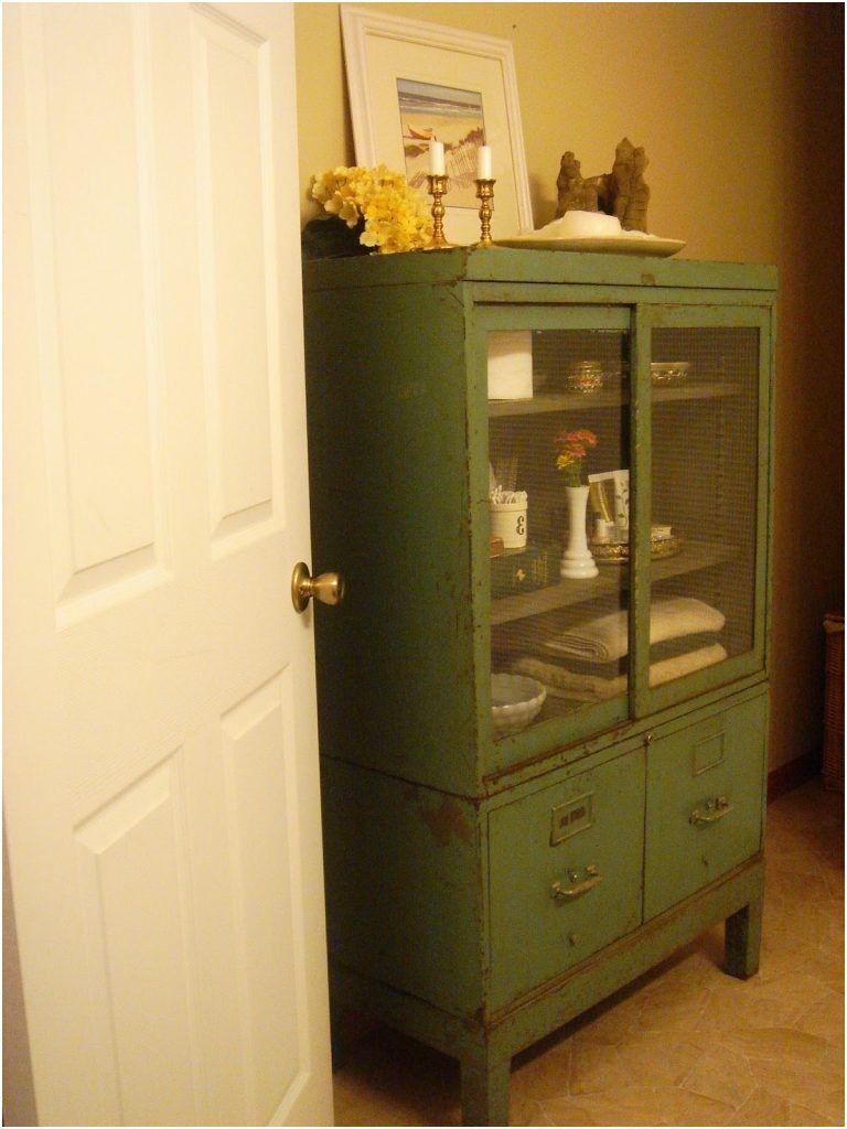 vintage bathroom cabinets for storage. Vintage Bathroom Cabinets For Storage Home Design Inspiration From Antique E