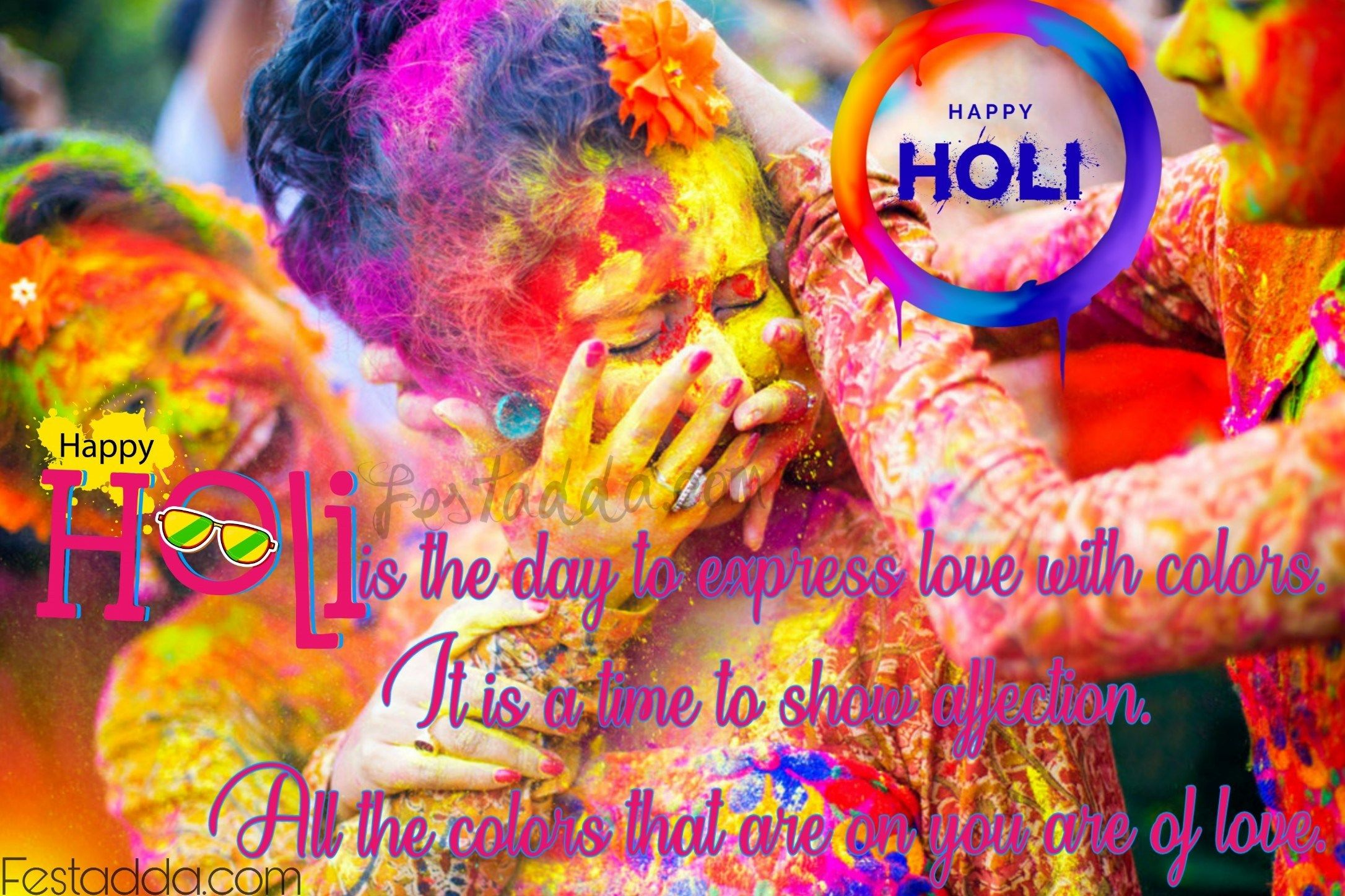 Funny Holi Quotes In English Happy Holi Quotes Funny Poems Sarcastic Quotes