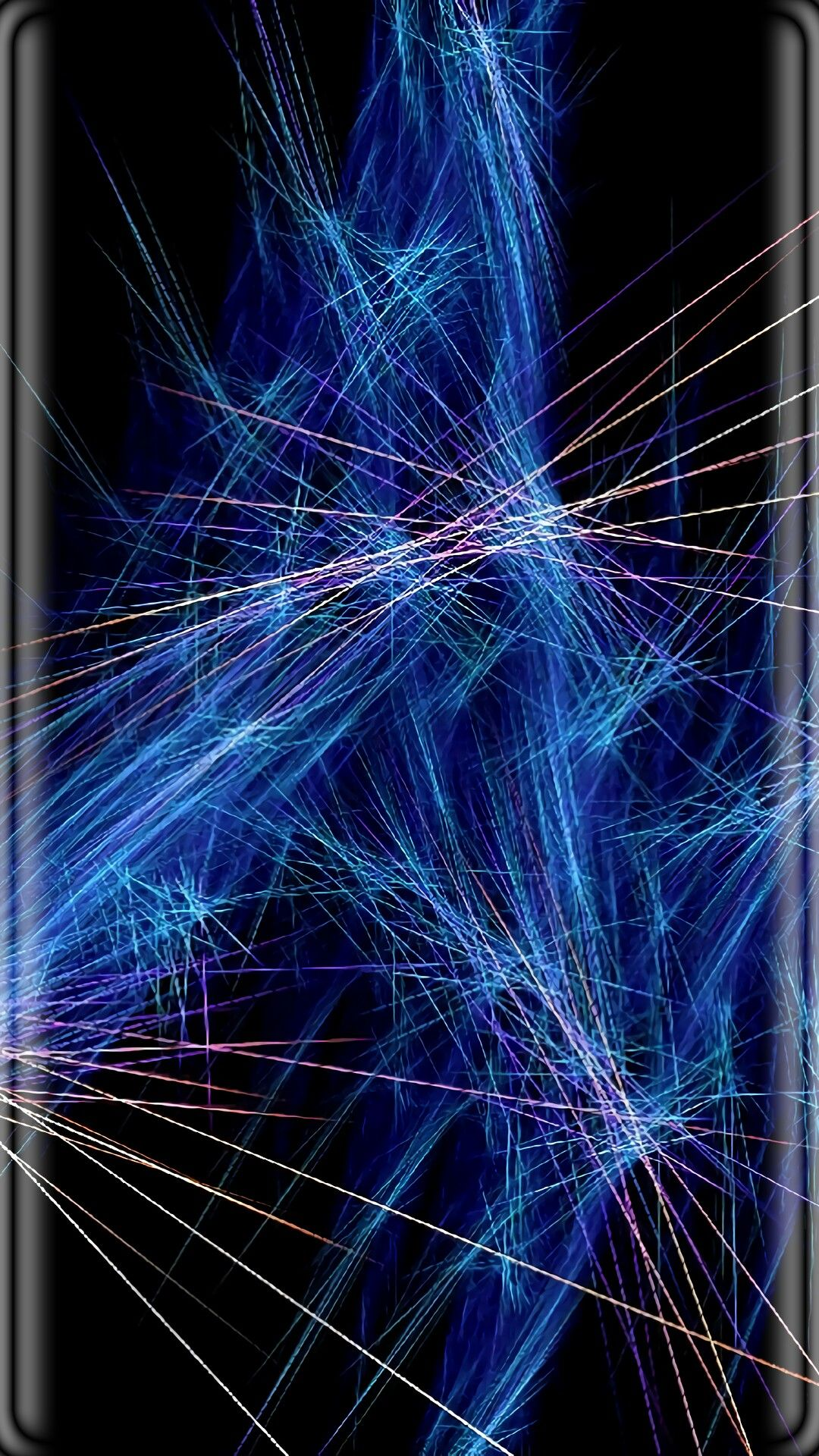background for iphone samsung iphone edge phonetelefon hd wallpaper 7004