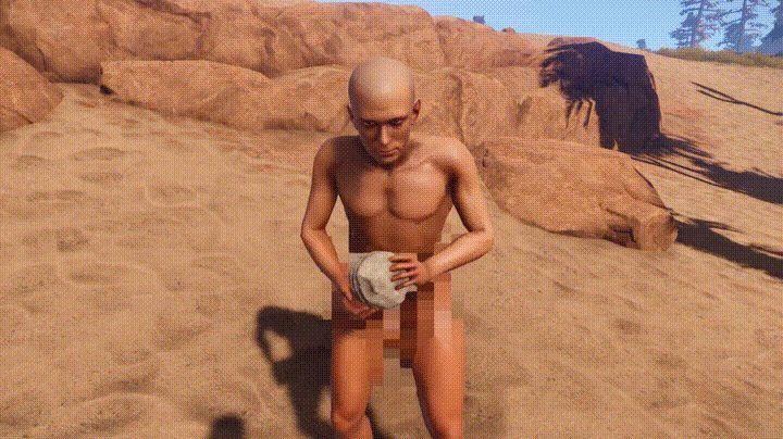 [Rust] never trust a naked http://ift.tt/2iA9b96