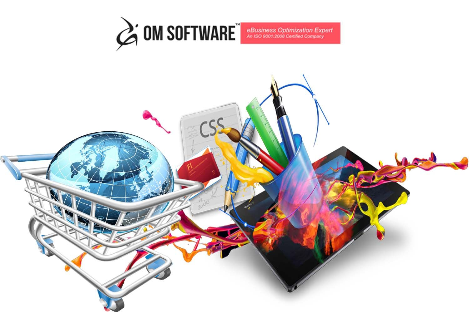 The Nitty Gritty Of Choosing A Web Design Mobile Application Development Mobile Application Application Development