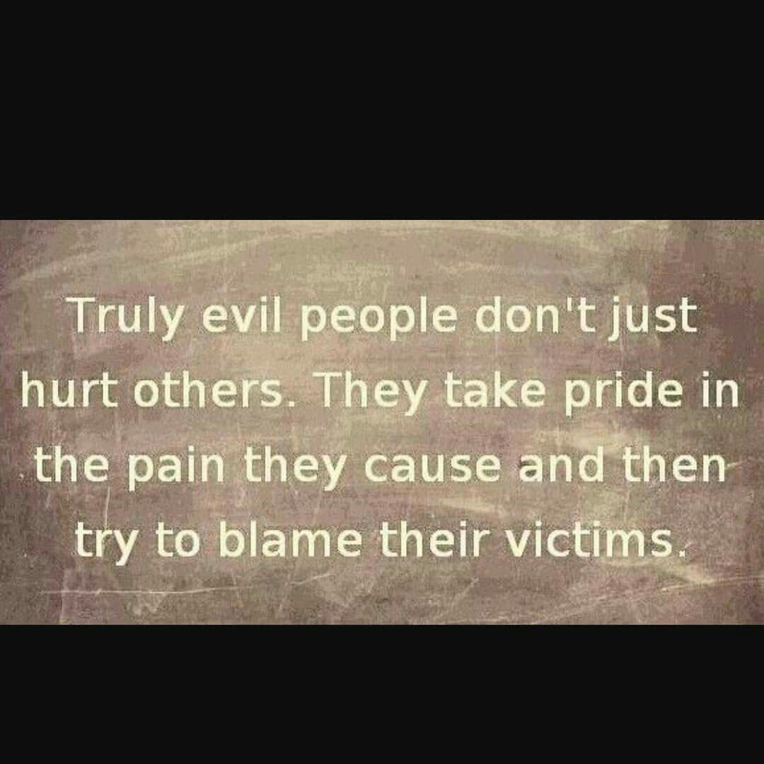 Quotes About Evil People Mean People Suck More  Sannheter  Pinterest  People Truths