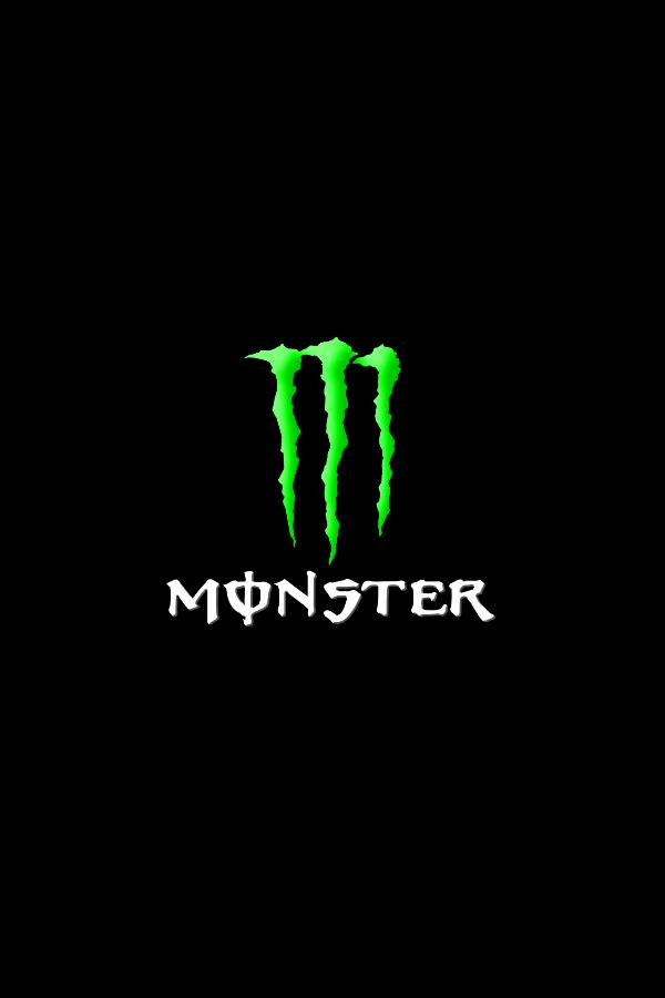 Wallpaper Hd Logo Monster Energy In 2020 Monster Energy Drink Logo Monster Energy Drinks Monster Energy