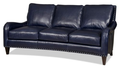 Bradington_Young_Barth_Stationary_Sofa_747-95_in_blue_leather_9055-48.jpg