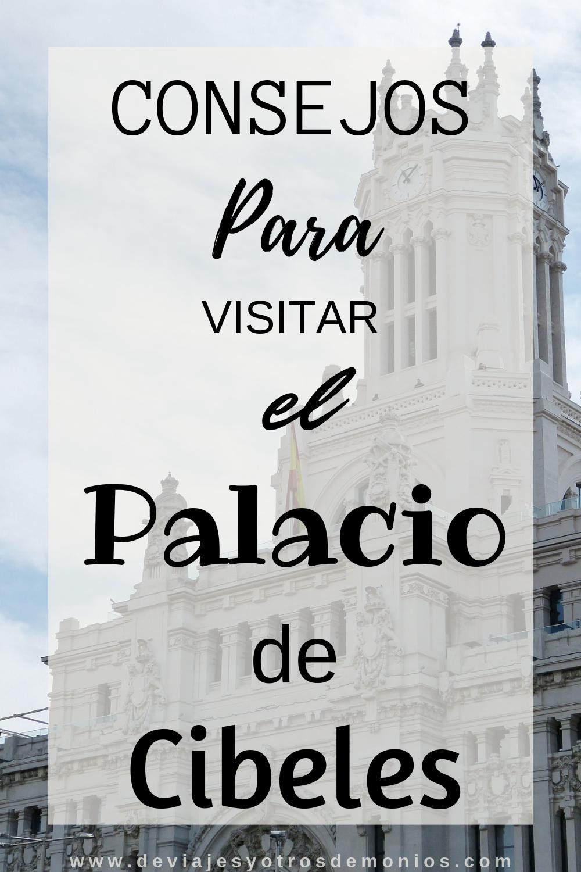 Pin En España
