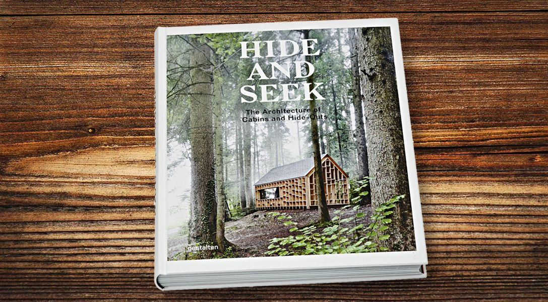 The 25 Best Coffee Table Books Best Coffee Table Books Coffee