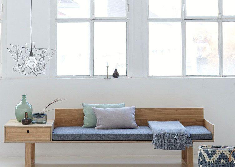 Extrêmement Beautiful House Doctor Design Contemporary - Transformatorio.us  TI95