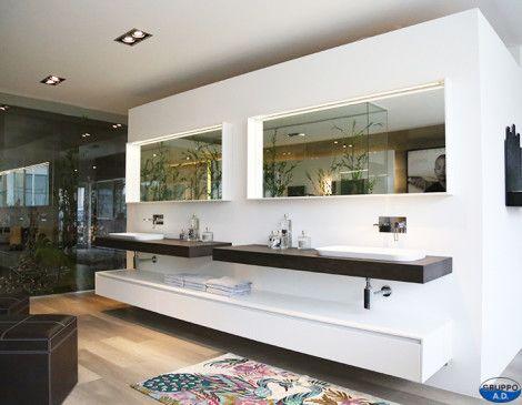 britannia l'idea per arredare la tua sala da bagno di cima ... - Cima Arredo Bagno Piccoli Mobili