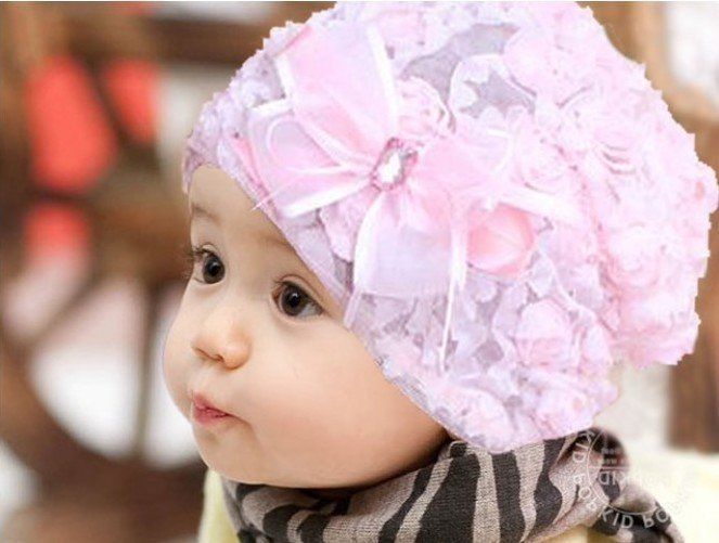 Aliexpress.com   Buy Wholesale baby Cloche hat kid hat children cap Set of  head cap winter cap from Reliable baby hat suppliers on SNS wholesale  market ... b440beb93640