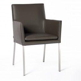 Six Markenmobel Stuhle Esszimmerstuhle Lederstuhle Ledersessel Lederstuhle Esszimmerstuhle Esszimmerstuhle Leder