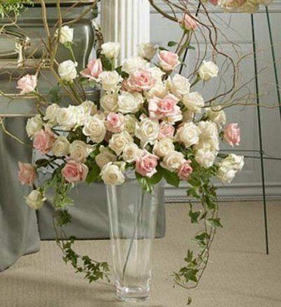 roses. beautiful ideas. Home Design Ideas