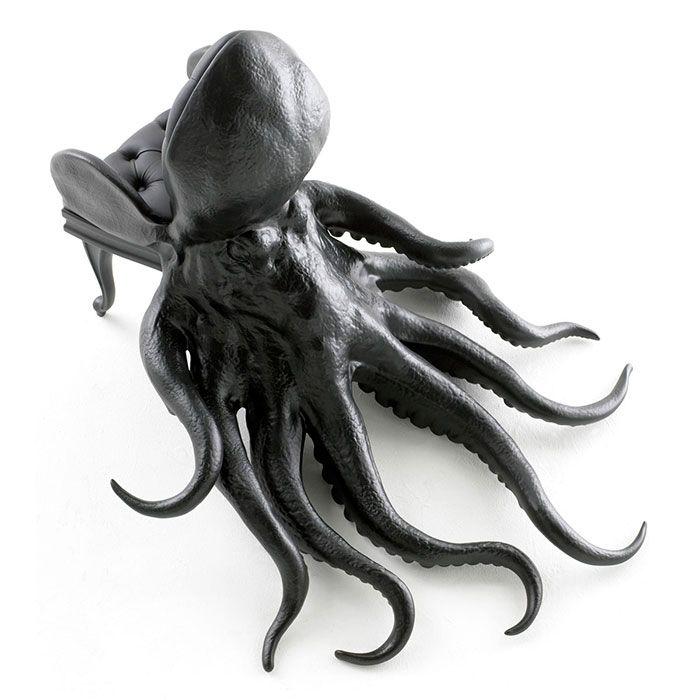 octopus-inspired-design-1-11