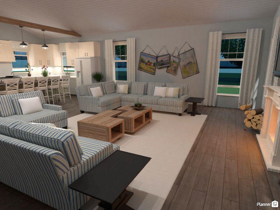 Living Room Interior Planner 5d Living Room Planner Best Interior Design Websites Design Your Dream House