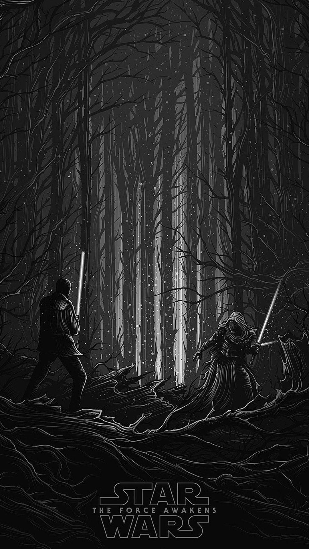 Star Wars Wallpaper Star Wars Wallpaper Dark Black Wallpaper Star Wars