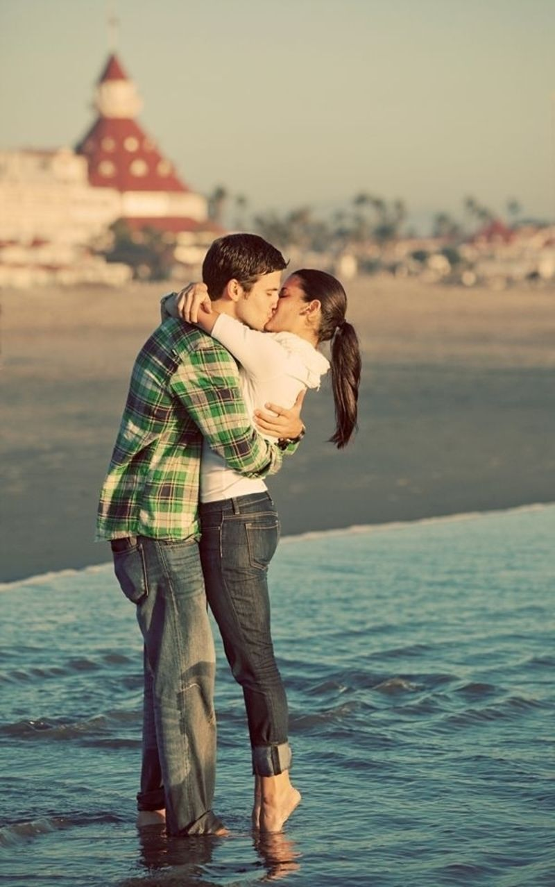 pin by shie on myinspiration pinterest photography couple