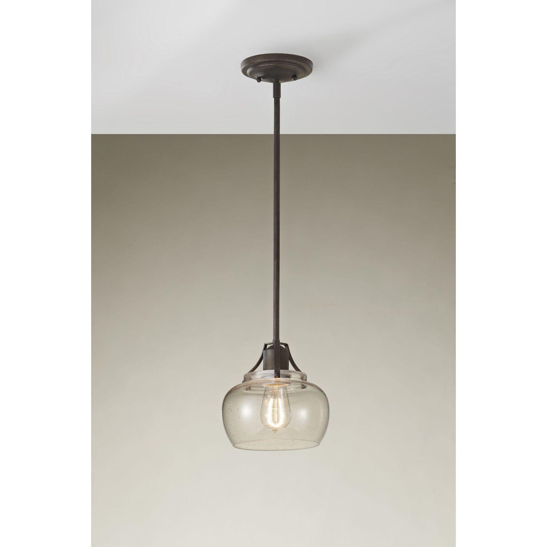 Design Lighting Consortium