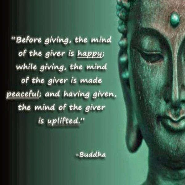 Famous Buddhist Quotes About Life. QuotesGram