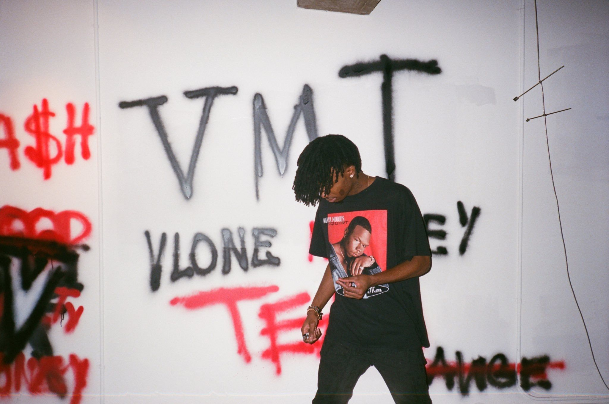 VLONE MONEY TEAM in 2019 Rap, Rapper, Hip hop