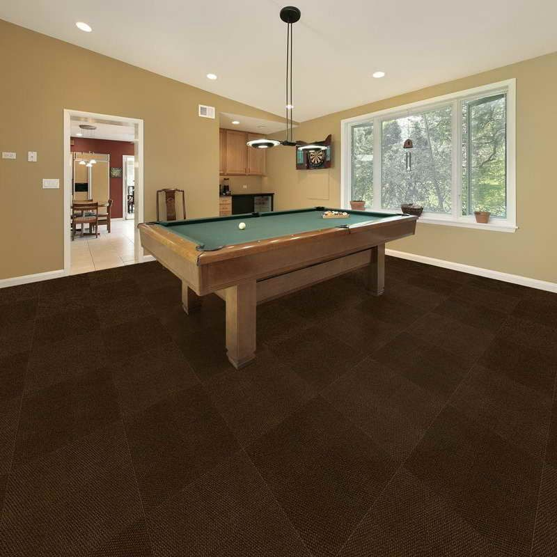 Indoor Outdoor Carpet Tiles