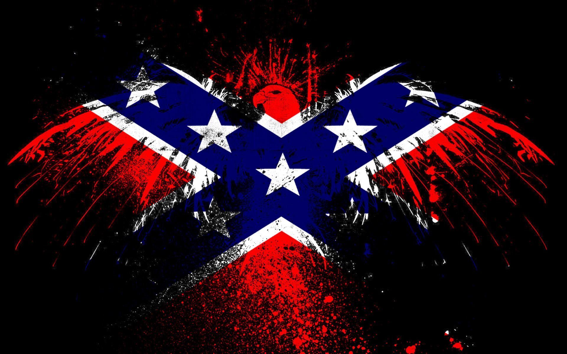 alabama confederate flag wallpaper bama pinterest