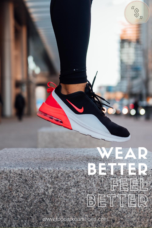 Indulgente Una herramienta central que juega un papel importante. Impedir  Best Nike Shoes For Parkour   Best nike running shoes, Running shoes nike, Nike  shoes