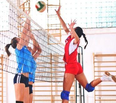 2016 Rio Olympics Badminton Schedule Rio Olympics Rio Olympics 2016 Olympic Badminton