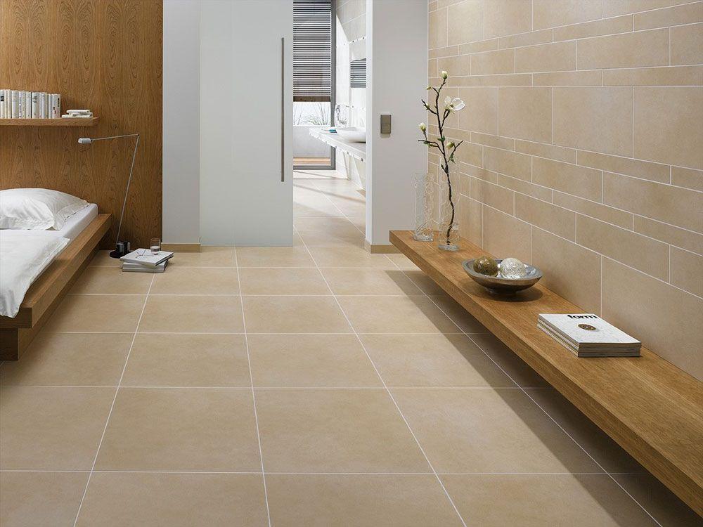 sandstein fliesen декор, мебель Pinterest Bathroom inspiration