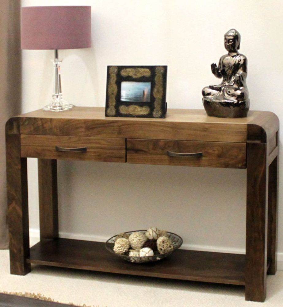 walnut console tables image collections coffee table design ideas baumhausshiro walnut console table furniture console. walnut console tables image collections  coffee table design ideas