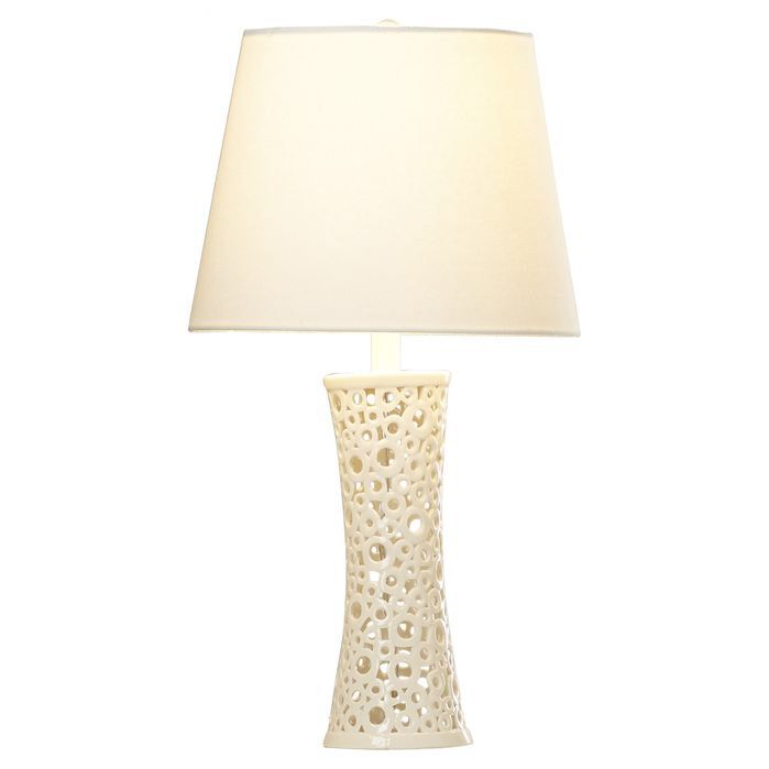 Hailey table lamp at joss and main