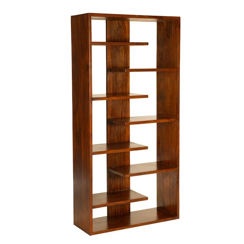 Shelves, Bookcase Shelves, Bookcase