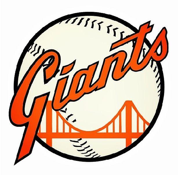 giants old logo sf giants pinterest giants baseball rh pinterest com sf giants logo images sf giants logo clip art