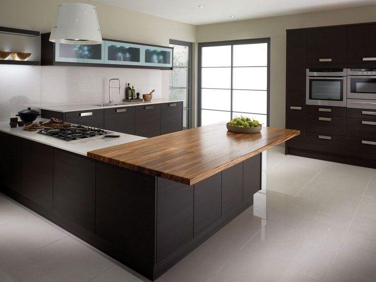 qeuls meubles couleur weng et quoi les associer 40 ides - Associer Les Couleurs Dans Une Cuisine